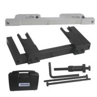 Wholesale AUGOCOM Camshaft Alignment Engine Timing Tool Kit For BMW N51/N52/N55 Series from china suppliers