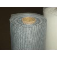 Wholesale Fiberglass Window Screen from china suppliers