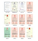 Beijing LTSN (protector) Electronics Co., Ltd Certifications