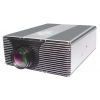 Wholesale Tian Jing projector HX-818 from china suppliers