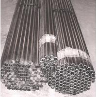 Wholesale Heat Exchanger Grade 2 Titanium Tube Thin Wall High Tensile Strength from china suppliers