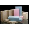 Buy cheap xps foam board from wholesalers