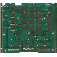 Wholesale china carbon pcb manufacturing from china suppliers