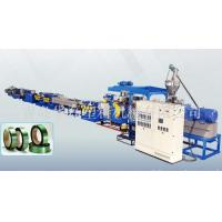 Wholesale PET Belt Production Line from china suppliers