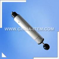 Wholesale Spring Impact Hammer for Luminaire Mechanical Strength Test According to IEC 60068-2-75 from china suppliers