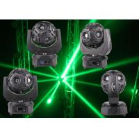 Wholesale Newest 12X15W LED Moving Head Spot Light IP20 Football Beam Party Light from china suppliers