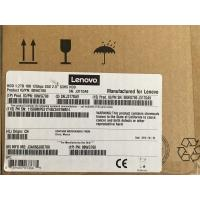 """Wholesale Original 2.5 Laptop Hard Drive 00WG700 1.2TB 10K 12Gbps SAS 2.5"""" G3HS HDD from china suppliers"""