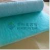 Buy cheap Spray Booth Floor Filter Fiberglass Filter Media Manufacturer from wholesalers
