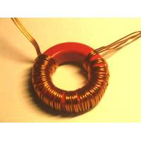 Wholesale Super Enameled Aluminium Wire for motors, transformer, ballast 130C - 200C from china suppliers