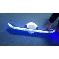 Wholesale Electric Drift One Wheel Skateboard 500W Hub Motor For Children from china suppliers