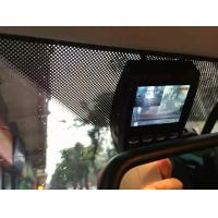 Wholesale Wifi 2.0 Inch Display HD 1080P Car Dual DVR Camera-Front and Rear View Camera 2 channels from china suppliers