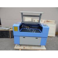 Wholesale Blade table Mini Co2 Laser Cutter and Engraver for Acrylic Wood Plastic from china suppliers