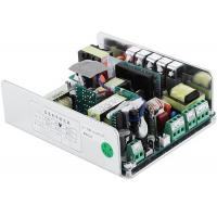 Wholesale Electronic Emergency Lighting Ballast Explosion - Proof 24V DC Input from china suppliers