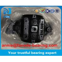 Wholesale SNL series SNL516-613 SKF Plummer Block Bearings Housing SNL 516 SNL516-613 from china suppliers