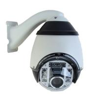 Wholesale LED Array IR high speed dome camera from china suppliers