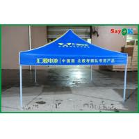 Wholesale 3x3m Screen Printing Advertising Pop-Up Folding Gazebo Tent from china suppliers