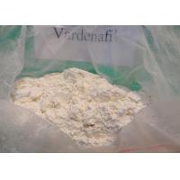Wholesale 99% Top Quality Vardenafil Powder for Sex Enhancement CAS 224788-91-5 from china suppliers