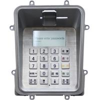 Wholesale Self - Service ATM, ADM, CDM Unattended Payment Terminal ZT595 by PCI PED Approved from china suppliers