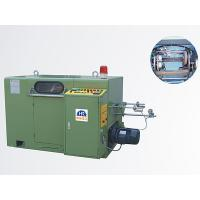 Wholesale High Speed Triple Core Cable Twisting Machine With ISO Certificate from china suppliers