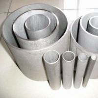 Quality Annealed and pickled / polished / bright-annealed stainless steel seamless pipe for sale