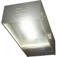 Wholesale High Efficiency AC100V - 260V IP20 LED Low Bay Lights (HZ-GKD50WL) from china suppliers