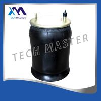 Wholesale Gas Filled Air Bag Contitech 4159NP03 Rubber Truck Air Springs Truck Parts For SMB from china suppliers