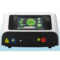 Wholesale Professional Fat Removal Laser Lipolysis Machine For Body Contouring 30 Watts from china suppliers