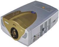 Wholesale Movie projector from china suppliers