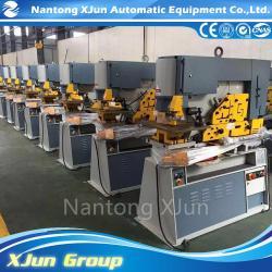 Nantong XJun Automatic Equipment Co.Ltd.