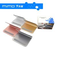 Wholesale New arrival aluminum Material mobile phone/tablet stand station for all momile and tablet from china suppliers