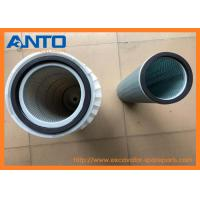 China 11N6-27030 11N6-27040 Air Filter Element For Hyundai R210LC-9 R210W-9S Excavator on sale