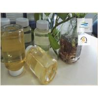 Wholesale ISO / SDS Paper Sizing Agent , Quaternary Ammonium Compounds from china suppliers