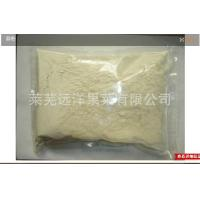 Wholesale DEHYDRATED GARLIC powder from china suppliers