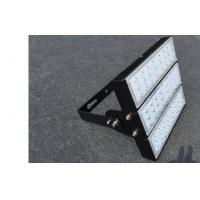 Wholesale Alluminum alloy 120w LED Tunnel Light with 3 Years Warranty 11500-12500Lm from china suppliers