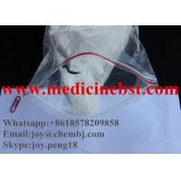 Wholesale 4- DHEA / Androstenedione / 17- Ketotestosterone​ Anti - Aging Steroids CAS 63-05-8 from china suppliers