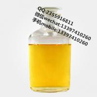 Wholesale CAS 104-55-2 Trans - Cinnamaldehyde Fragrance And Flavour EINECS 203-213-9 from china suppliers