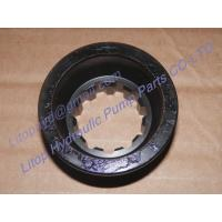 Wholesale K3SP36C / K3SP36B Hydraulic Pump Repair Parts For 8T Excavator Main Pump from china suppliers