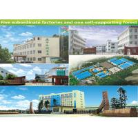 Guangzhou Huafangzhou Wood Co.,Ltd.