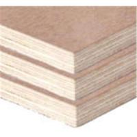 Buy cheap Bintagor plywood from wholesalers