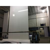 Buy cheap Wall Pane Color Coated Steel Coil , 0-1T Bending Test Roofing Steel Coil from wholesalers