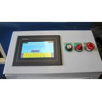 Wholesale High Speed Cable Stranding Machine 7.5HP Main Motor PLC Control System from china suppliers