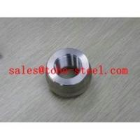 Wholesale incoloy forging weldolet sockolet threadolet from China incoloy forging weldolet sockole from china suppliers