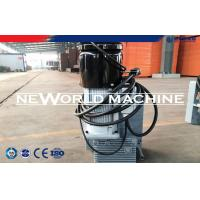 Wholesale 630kg LTD6.3 For Electric Basket Hoist Spare Parts / Suspended Access Platforms from china suppliers