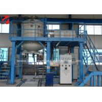 Wholesale Induction Heat Treatment Vacuum Sintering Furnace For C/C Composite Material from china suppliers