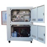 Wholesale 150L Ozone Test Machine CZ - 150CY High Concentration Ozone Used For Vulcanized Rubber Products from china suppliers