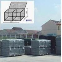 Wholesale gabion wire mesh from china suppliers