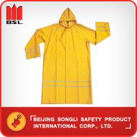 Wholesale SLF-9096  RAIN COAT (RAIN WEAR) from china suppliers