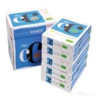 Wholesale Photocopy Paper from china suppliers