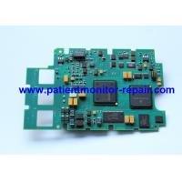 Wholesale PHILIPS M3001A Module Main Board Fault Repair from china suppliers