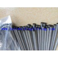 Wholesale Polished 301 302 Bright Steel Rod 0.5mm For Kitchen / Sanitation Tools from china suppliers